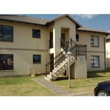 Property in Boksburg