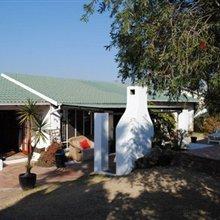 3 bedroom house for sale in Terenure | T75362