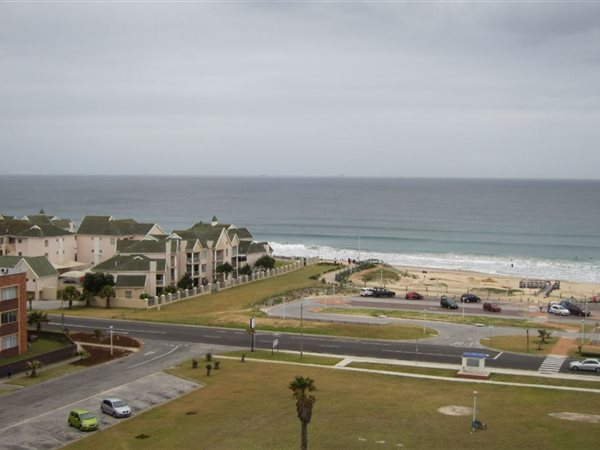 2 Bedroom Apartment For Sale In Summerstrand T660638 Private Property