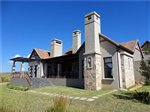 3 bedroom house in Dullstroom virtual tour