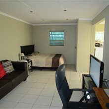 Property in Highveld, Grass and Wetlands
