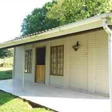 Property in KZN Midlands and Drakensberg
