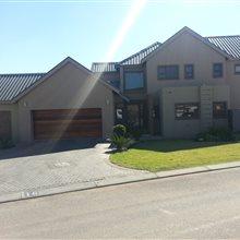 3 bedroom house for sale in Glen Erasmia   T145806