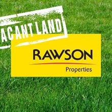 22939 m² land for sale in Shallcross | S783207