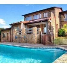 4 bedroom house for sale in Glenvista | T255702