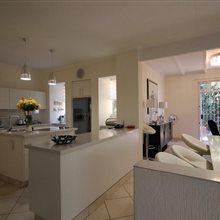 4 bedroom house for sale in Glenvista   T336062