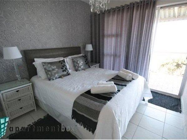 2 Bedroom Apartment in Umdloti Beach photo number 5