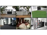 4 bedroom house in Douglasdale photo number 10