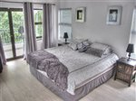 4 bedroom house in Douglasdale photo number 4