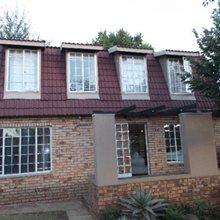 3 bedroom house for sale in Glenvista   T313700