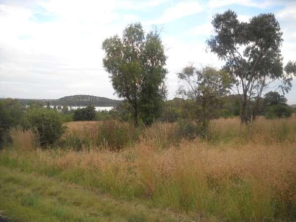 1000 m² land available in Vaalmarina Holiday Township photo number 0