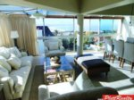 3 bedroom house in Plettenberg Bay Central photo number 2