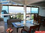 3 bedroom house in Plettenberg Bay Central photo number 3