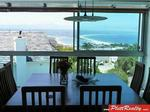 3 bedroom house in Plettenberg Bay Central photo number 9