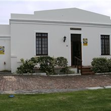 Property in Hermanus and surrounds