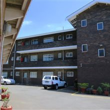 Property in Port Shepstone
