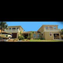 5 bedroom duplex for sale in Kleinbron Estate | T273459