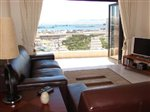 2 bedroom apartment in Cape Town Centre virtual tour