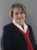 Sandra Nortje