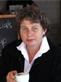 Harriet Engelbrecht