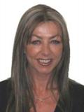 Sue Keder