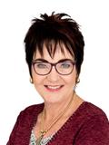 Jeanette Aldrich