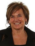 Ursula Ehrentraut