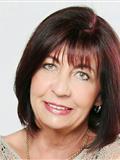 Denise Pretorius