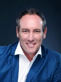 Juan Goodes
