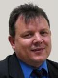 Christo Pretorius (Principal)