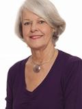 Paula Chipps