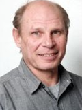 Ian Sack