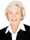 Brenda Duffus
