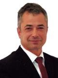 Paulo Silva (Intern)