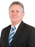 Jerry Groenewald