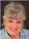 Carol Baron