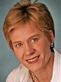 Izelle Matthee