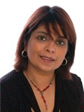Shennaz Haffejee