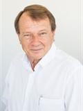 Dave Knoesen