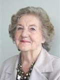 Maureen Dix