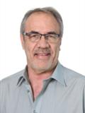 Dennis Hammerschlag
