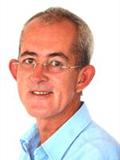 Francois Kotze