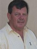 Neil Fox