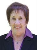 Carol Maurice