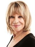 Linda Kagan