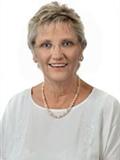 Felicity Larson