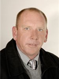 David Marais