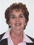 Janet Ings
