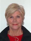 Jill Smith