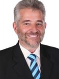 Mauro Mosca